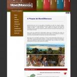 Move2morocco