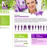 Nael telemarketing